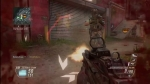 Call of Duty: Black Ops 2 Vengeance BRoll Video - Rush