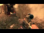 Mortar Intel - Mission 1: Phyrric Victory | Call of Duty: Black Ops 2 Videos