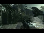 Landing Pad Intel - Mission 2: Celerium | Call of Duty: Black Ops 2 Videos