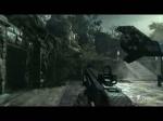 Landing Pad Intel - Mission 2: Celerium | Call of Duty: Black Ops 2 Videos