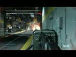 Research Facility Intel - Mission 2: Celerium | Call of Duty: Black Ops 2 Videos