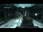 Vault Intel - Mission 2: Celerium | Call of Duty: Black Ops 2 Videos