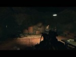 Briefing Room Intel - Mission 3: Old Wounds | Call of Duty: Black Ops 2 Videos