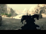 Desert Cavern Intel - Mission 3: Old Wounds | Call of Duty: Black Ops 2 Videos