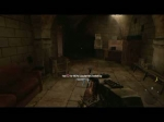 Mission 4: Time and Fate Bunker Intel | Call of Duty: Black Ops 2 Videos