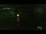 Assault Intel - Mission 5: Fallen Angel | Call of Duty: Black Ops 2 Videos