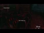 Mission 5: Fallen Angel - Alley Intel | Call of Duty: Black Ops 2 Videos