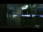 Debris Intel - Mission 5: Fallen Angel | Call of Duty: Black Ops 2 Videos