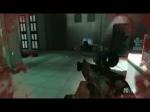 Server Room Intel - Mission 6: Karma | Call of Duty: Black Ops 2 Videos