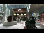 Mall Intel - Mission 6: Karma | Call of Duty: Black Ops 2 Videos