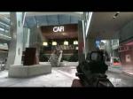 Mall Intel - Mission 6: Karma | Call of Duty: Black Ops 2 Videos