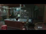 Plaza Intel - Mission 6: Karma | Call of Duty: Black Ops 2 Videos