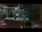 Plaza Intel - Mission 6: Karma | Call of Duty: Black Ops 2 Videos