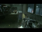 Hangar Intel - Mission 7: Suffer With Me | Call of Duty: Black Ops 2 Videos