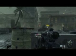 Extraction Intel - Mission 7: Suffer With Me | Call of Duty: Black Ops 2 Videos