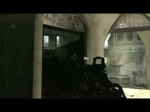 Access Intel - Mission 8: Achilles' Veil | Call Of Duty: Black Ops 2 Videos