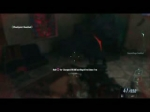 House Intel - Mission 8: Achilles' Veil | Call of Duty: Black Ops 2 Videos