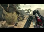 House Intel 2 - Mission 8: Achilles' Veil | Call of Duty: Black Ops 2 Videos