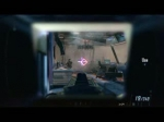 Ship Bridge Intel - Mission 9: Odysseus | Call of Duty: Black Ops 2 Videos