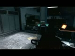 Mission 9: Odysseus - Hangar Bay Command Intel | Call of Duty: Black Ops 2 Videos