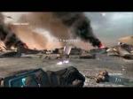 Flight Deck Intel - Mission 9: Odysseus | Call of Duty: Black Ops 2 Videos