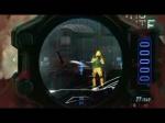 Expressway Intel - Mission 10: Cordis Die | Call of Duty: Black Ops 2 Videos