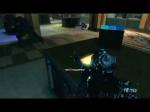 Building Intel - Mission 10: Cordis Die | Call of Duty: Black Ops 2 Videos