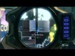Souvenir Intel - Mission 10: Cordis Die | Call of Duty: Black Ops 2 Videos