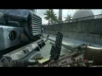 Building #27 Intel - Mission 11: Judgement Day | Call of Duty: Black Ops 2 Videos