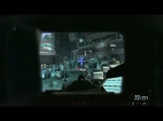 Control Room Intel - Mission 11: Judgement Day | Call Of Duty: Black Ops 2 Videos
