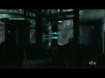 Shaft Intel - Mission 11: Judgement Day | Call of Duty: Black Ops 2 Videos