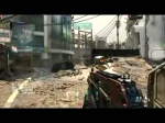 Strike Force Missions - Dispatch | Call of Duty: Black Ops 2 Videos