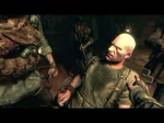 Trophy - Dirty Business - Mission 3: Old Wounds | Call Of Duty: Black Ops 2 Videos