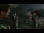 Trophy - Good Looks - Mission 5: Fallen Angel | Call of Duty: Black Ops 2 Videos