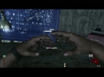 Trophy - Happy Hour (Bronze) | Call of Duty: Black Ops 2 Videos