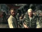 Trophy - Kill Harper - Mission 8: Achilles' Veil | Call of Duty: Black Ops 2 Videos