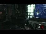 Trophy - Fuel Efficient (Bronze) | Call of Duty: Black Ops 2 Videos