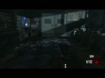 Call of Duty: Black Ops 2 Bus Station  Turbine