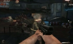 Call of Duty: Black Ops Zombies Trailer