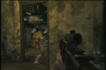 Operation 40 - 1/3 � Objective: Find and Kill Castro   Call of Duty: Black Ops Videos
