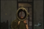 Operation 40 - 2/3 � Objective: Escape the compound | Call of Duty: Black Ops Videos