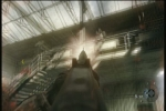 Vorkuta - 2/3 � Objective: Get to the Armory/ Step 6: Wield a fi   Call of Duty: Black Ops Videos
