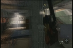 Executive Order - 1/3 � Objective: Clear the com building | Call of Duty: Black Ops Videos
