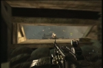SOG - 2/3 - Objective: Push back the NVA or Retake the hill   Call of Duty: Black Ops Videos