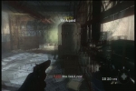 Numbers - 1/3 - Objective: Escape with Dr. Clarke   Call of Duty: Black Ops Videos