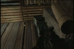 Victor Charlie - 2/3 - Objective: Clear the north village   Call of Duty: Black Ops Videos