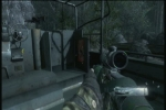 Crash Site - 2/3 - Objective: Investigate the crash site   Call of Duty: Black Ops Videos