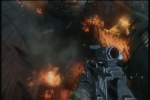 Crash Site - 3/3 - Objective: Investigate the crash site   Call of Duty: Black Ops Videos