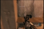 WMD - 2/3 � Objective: Neutralize the comstat personnel | Call of Duty: Black Ops Videos