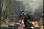 Payback - 2/3 - Objective: Get in the Hind   Call of Duty: Black Ops Videos